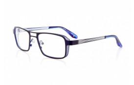 Brýlová obruba VDESIGN VD-5813