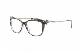 Brýlová obruba VDESIGN VD-5814