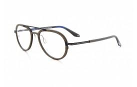 Brýlová obruba VDESIGN VD-5815