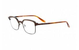 Brýlová obruba VDESIGN VD-5816