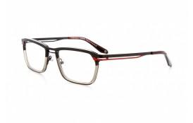 Brýlová obruba VDESIGN VD-5824