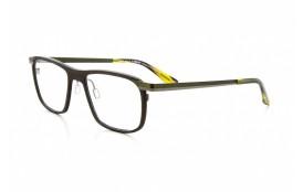 Brýlová obruba VDESIGN VD-5825