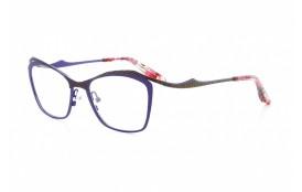Brýlová obruba VDESIGN VD-5826