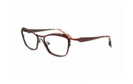 Brýlová obruba VDESIGN VD-5827