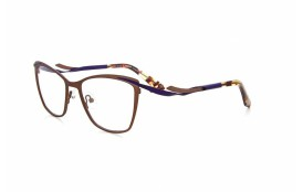 Brýlová obruba VDESIGN VD-5831