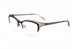 Brýlová obruba VDESIGN VD-5832
