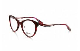 Brýlová obruba VDESIGN VD-5834