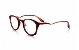 Brýlová obruba VDESIGN VD-5835