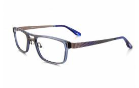 Brýlová obruba VDESIGN VD-5837