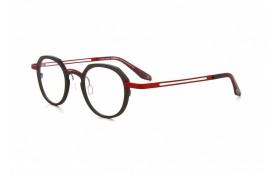 Brýlová obruba VDESIGN VD-5843