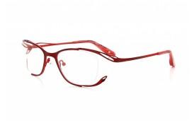 Brýlová obruba VDESIGN VD-5845