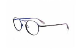 Brýlová obruba VDESIGN VD-5849