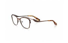 Brýlová obruba VDESIGN VD-5851