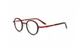Brýlová obruba VDESIGN VD-5852