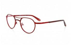 Brýlová obruba VDESIGN VD-5854