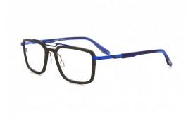 Brýlová obruba VDESIGN VD-5855