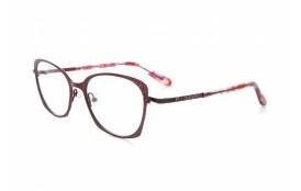 Brýlová obruba VDESIGN VD-5860