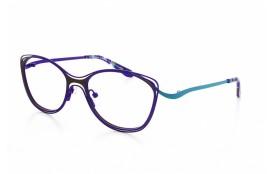 Brýlová obruba VDESIGN VD-5861