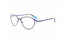 Brýlová obruba VDESIGN VD-5864