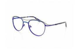 Brýlová obruba VDESIGN VD-5867