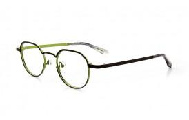 Brýlová obruba VDESIGN VD-5868