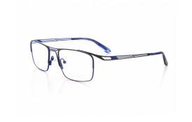 Brýlová obruba VDESIGN VD-5872