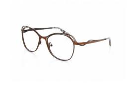 Brýlová obruba VDESIGN VD-5873