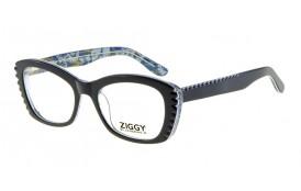 Brýlová obruba Ziggy ZIG-1502