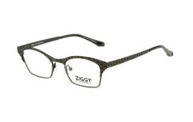 Brýlová obruba Ziggy ZIG-1510