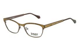 Brýlová obruba Ziggy ZIG-1511