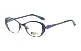 Brýlová obruba Ziggy ZIG-1512