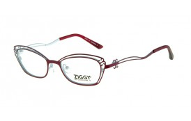 Brýlová obruba Ziggy ZIG-1516