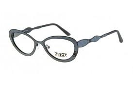 Brýlová obruba Ziggy ZIG-1517