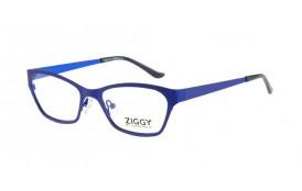 Brýlová obruba Ziggy ZIG-1521