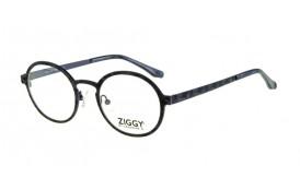 Brýlová obruba Ziggy ZIG-1522