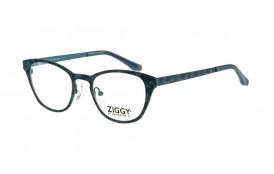 Brýlová obruba Ziggy ZIG-1523