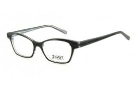 Brýlová obruba Ziggy ZIG-1623