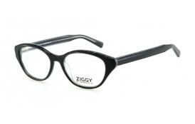 Brýlová obruba Ziggy ZIG-1624
