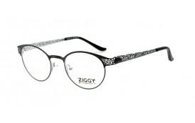 Brýlová obruba Ziggy ZIG-1625