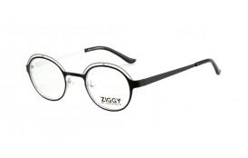 Brýlová obruba Ziggy ZIG-1626