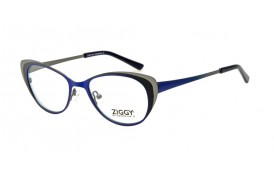Brýlová obruba Ziggy ZIG-1629