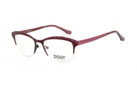Brýlová obruba Ziggy ZIG-1630