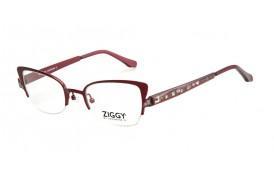 Brýlová obruba Ziggy ZIG-1631