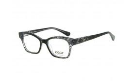 Brýlová obruba Ziggy ZIG-1772