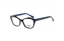 Brýlová obruba Ziggy ZIG-1773