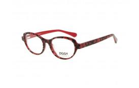 Brýlová obruba Ziggy ZIG-1774
