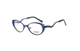 Brýlová obruba Ziggy ZIG-1778