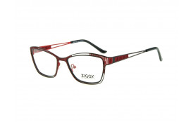 Brýlová obruba Ziggy ZIG-1779