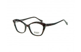 Brýlová obruba Ziggy ZIG-1780