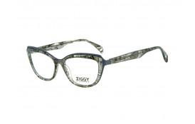 Brýlová obruba Ziggy ZIG-1782